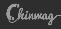 ChinWag Marketing Services
